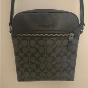 COACH purse for women and men ORIGINAL